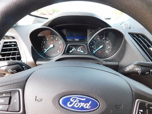 2018 ford escape se in south paris me portland ford escape ripley and fletcher ford ripley and fletcher ford